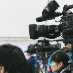 カメラを止めるな動画配信VOD
