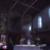 ゼロから始める魔法の書アニメ動画 リゼロとの関係は?